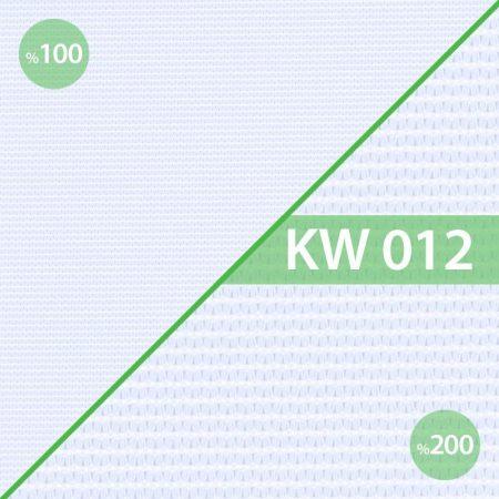 tejido impresion kw012