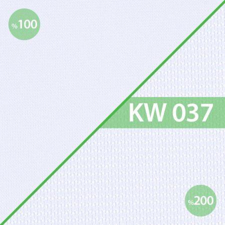 tejido impresion kw37